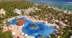 LUXURY BAHIA PRINCIPE AMBAR – ADULTS ONLY 5*****