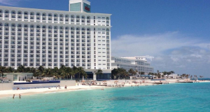 RIU CANCUN 5*****