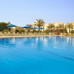 BIN MAJID ACACIA HOTEL AND APARTMENT 4*